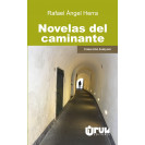 Wayfarer novels