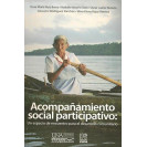 Participatory social accompaniment: a meeting space for community development. Isla Venado Comprehensive Development Program