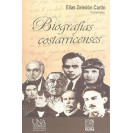 Costa Rican biographies