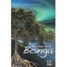 Tales of the Bonga