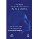 The feminization of the word and Costa Rican thinkers