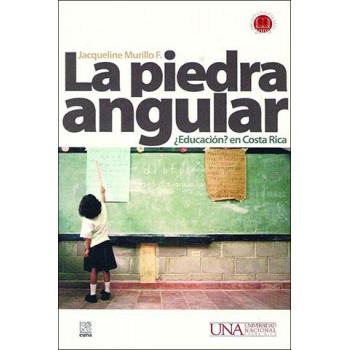 The Cornerstone: Education? in Costa Rica
