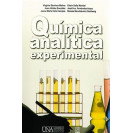 Experimental analytical chemistry
