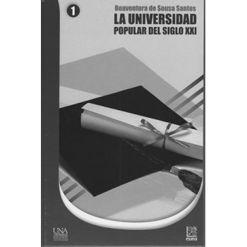 The popular university of the 21st century