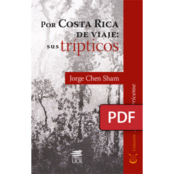 For Costa Rica travel: your triptychs (DIGITAL BOOK PDF)