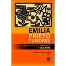 Emilia Prieto Tugores Selection of Essays 1930-1975