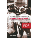 Peasants against globalization. Rural social movements in Costa Rica (PDF DIGITAL BOOK)