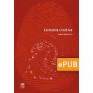 The creative landmark  (Libro digital ePub)