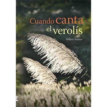 CUANDO CANTA EL VEROLIS