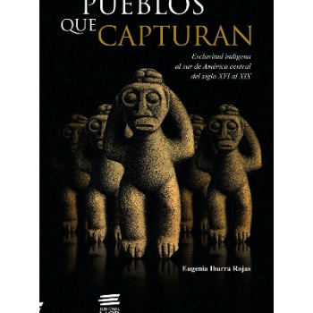 PUEBLOS QUE CAPTURAN (VERSION IMPRESA)