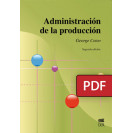 Production Management (DIGITAL BOOK PDF)