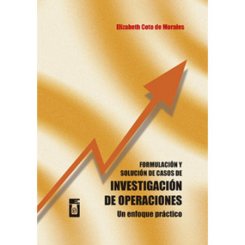 Formulation And Solution Of Operations Research Cases: A Practical Case
