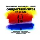 CONOCIMIENTO,PARTICIPACION Y CAMBIO COMPORTAMIENTOS EN EL AU (VERSION IMPRESA)