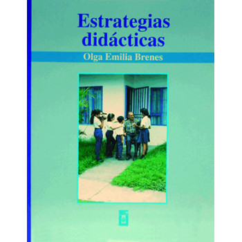 Didactic Strategies