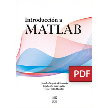 Introduction to MATLAB (DIGITAL BOOK PDF)