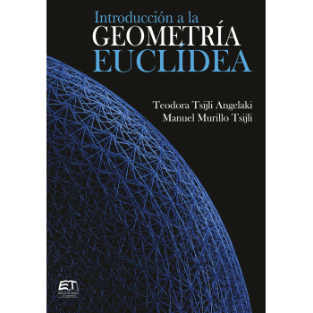 Introduction to Euclidean Geometry