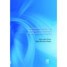 INTRODUCCION A LA MATEMATICA FORMAL DESDE LAS FUNCIONES (VERSION IMPRESA)