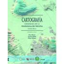 Cartography Of The Nicoya Peninsula. Costa Rica: Stratigraphy And Tectonics