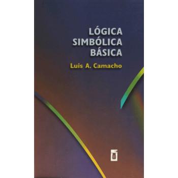 Basic Symbolic Logic