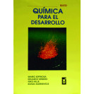 QUIMICA PARA EL DESARROLLO GUIA DIDACTICA