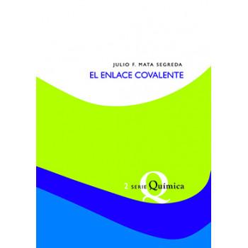 EL ENLACE COVALENTE #2