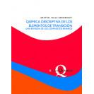 QUIMICA DESCRIPTIVA DE LOS ELEMENTOS DE TRANSICION #6