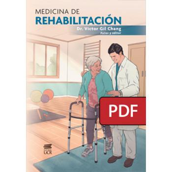 Rehabilitation medicine (PDF digital book)