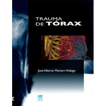 Trauma of Thorax