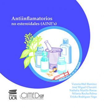 ANTIINFLAMATORIOS NO ESTEROIDALES (CD)