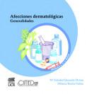 AFECCIONES DERMATOLOGICAS (CD)