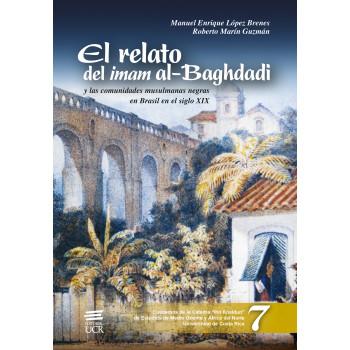 THE IMAM AL-BAGHDADI STORY (PRINTED VERSION)
