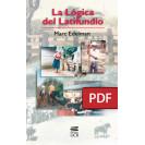 The logic of the Latifundio (DIGITAL BOOK PDF)