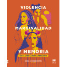 Violence, marginality and memory in Central American cinema