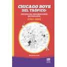 Chicago Boys of the Tropics: History of Neoliberalism in Costa Rica (1965-2000)