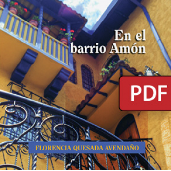 In the Amón neighborhood (PDF digital book)