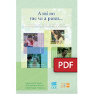It won't happen to me. Experiences of pregnancy of a group of students of the University of Costa Rica (DIGITAL BOOK PDF)