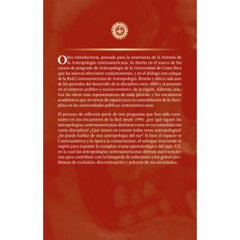 INTRODUCCIÓN AL ESTUDIO DEL DESARROLLO DE LA ANTROPOLOGÍA (LIBRO DIGITAL EPUB)