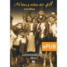 NIÑAS Y NIÑOS DEL 48 ESCRIBEN (LIBRO DIGITAL EPUB)