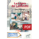 The logic of the Latifundio (DIGITAL BOOK PDF)