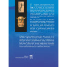 Estudios de mitología comparada indoamericana Tomo 2. El origen del fuego y concepciones sobre el lugar de los muertos (LIBRO DIGITAL PDF)