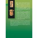 Estudios de mitología comparada Indoamericana. Tomo 3 (LIBRO DIGITAL PDF)
