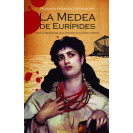 The Medea of ??Euripides: Towards a Psychoanalysis of Female Aggression and Autonomy
