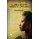 The legal construction of the Costa Rican Afro-Caribbean population (1940-2014)