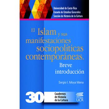 EL ISLAM Y SUS MANIFESTACIONES SOCIOPOLITICAS CONTEMPORANEAS #30