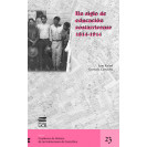 A Century of Costa Rican Education: 1814 1914