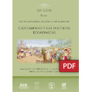 Economic history of Costa Rica in the twentieth century Volume 1. Growth and economic policies (DIGITAL BOOK PDF)