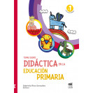 Topics on didactics in primary education
