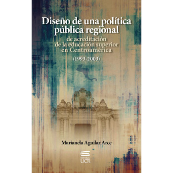 DISEÑO DE UNA POLITICA PUBLICA REGIONAL (VERSION IMPRESA)