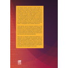 La aplicación del formato Marc 21 bibliográfico y los lenguajes documentales (LIBRO DIGITAL PDF)
