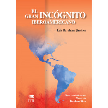 The great Ibero-American incognito